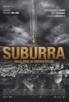 СУБУРА: боль, кровь и борьба за власть