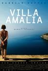 Villa Amalia