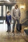 PÖFF 2016: Hotell Grand