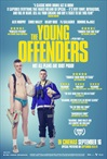 PÖFF 2016: The Young Offenders