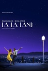 La La Land: California unistused