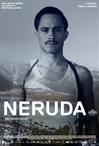 PÖFF 2016: Neruda