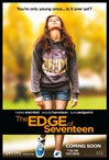 PÖFF 2016: The Edge Of Seventeen