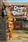 Chieri ja Cherry