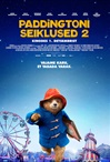 Paddingtoni seiklused 2 (RUS)