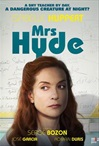 Mrs Hyde