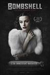Bombshell: Hedy Lamarri lugu