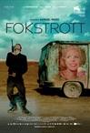 Fokstrott