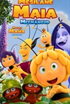 Maya the Bee: The Honey Games  2D