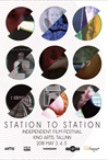 Station to Station II