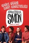 Armastusega, Simon