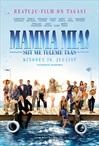 Mamma Mia! Siit me tuleme taas