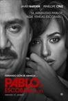 Pablo ja Escobari vahel
