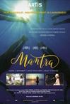 Mantra - Hääled vaikusesse