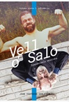 Vello Salo. Everyday Mysticism