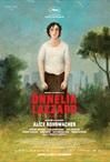 Õnnelik Lazzaro