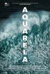 Aquarela - DocPoint 2019