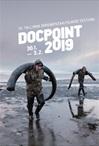 Maailmaparandajad + Viimane koolitund DocPoint 2019