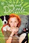 Väike preili Dolittle