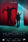Humorist