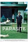 Parasiit
