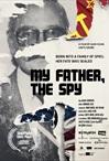 Minu spioonist isa