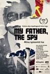 My Father the Spy