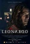 Mina, Leonardo