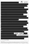 Cold Case Hammarskjöld - Lux Film Days 2019