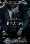 The Realm - Lux Film Days 2019