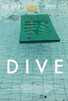 DIVE: Rituals in Water