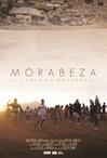 Morabeza, liikumise jõud