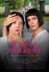 Maria`s paradise