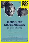 Molenbeeki jumalad