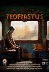 Teofrastus