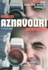 Charles Aznavouri autoportree