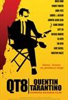 QT8: Esimesed kaheksa filmi
