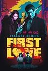 Esimene armastus
