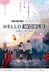 Hello World: Harô wârudo
