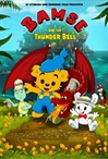 Bamse and the Thunderbell