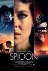 Spioon