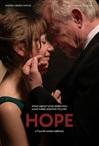 Lootus
