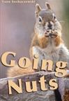 Paras pähkel - lugusid oravamaailmast