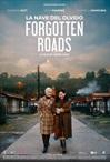 Unustatud teed