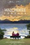 Igavesti Walchensee