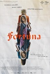 Fortuna – The Girl and the Giants