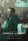 LUX filmid: Corpus Christi (Boze Cialo)