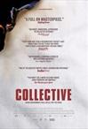 LUX filmid: Kollektiiv