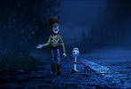 EventGalleryImage_ToyStory4-WOODY_FORKY.jpg