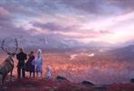 EventGalleryImage_Frozen2-ONLINE-USE_FirstLook_Fjord.jpg